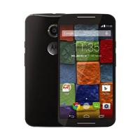 Motorola Moto X 2nd Gen 32GB