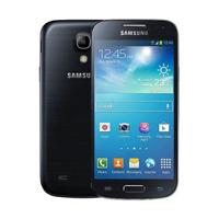Galaxy S4 Mini 8GB