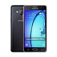 Galaxy On5 8GB