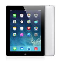 iPad 4 Retina Display Wifi