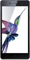 Oppo Neo 7 4G
