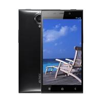 Gionee Elife E7 3GB / 32GB