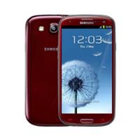Galaxy S3 32GB