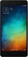 Xiaomi Mi Redmi 3S Prime 32GB