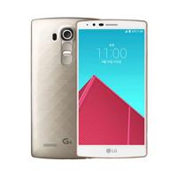 G4 Dual Sim 32GB
