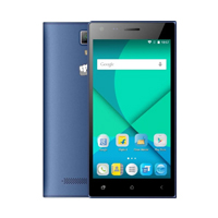 Canvas Xpress 4G Q413