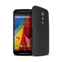 Moto G 2nd Gen 3G