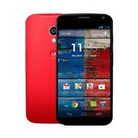 Motorola Moto X 1st Gen 64GB