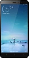 Xiaomi Mi Redmi Note 3 32GB
