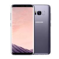 Galaxy S8 Plus Dual Sim