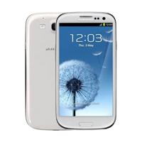 Galaxy S3 64GB