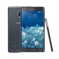Galaxy Note 4 Edge 32GB