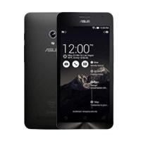 Zenfone 5 A500KL 16GB