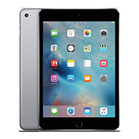 iPad Mini 2nd Gen Wi-Fi