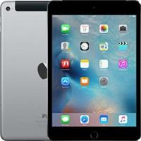 iPad 4 128GB Wifi + Cellular
