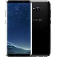 Galaxy S8 Dual Sim