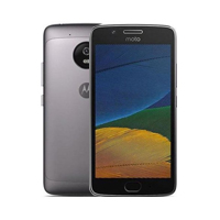 Moto G5 16GB