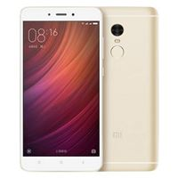 Xiaomi Mi Redmi Note 4 64GB 4GB