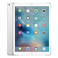iPad Pro Wifi + Cellular 128GB 12.9