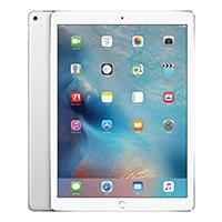 iPad Pro 12.9 inch 32GB Wifi