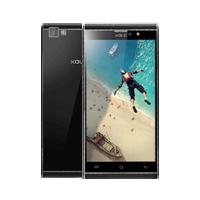 Black 1X 32GB