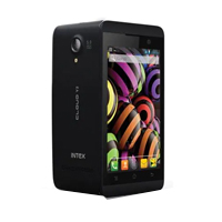 Intex Cloud Y2 Ultra