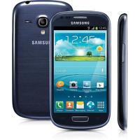 Galaxy S3 Mini 16GB