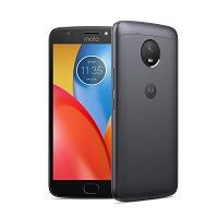 Motorola Moto E4 Plus 32GB
