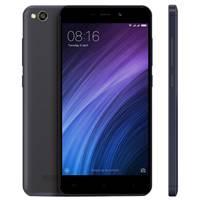Xiaomi Mi Redmi 4A 32GB