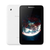 A8-50 Tablet 16GB Wifi+3G