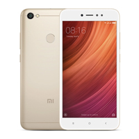Sell Used, Old & New Mi, Redmi, Xiaomi Mobile Phones Online