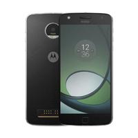 Motorola Moto Z Play 64GB