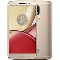 Motorola Moto M 64GB