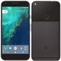 Google Pixel 2 4GB / 128GB