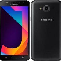 Galaxy J7 Nxt 32GB