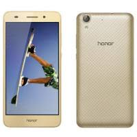 Honor Holly 3 Plus