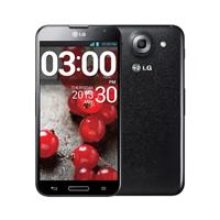 Optimus G Pro E988