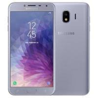 Galaxy J4 32GB