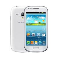 Galaxy S3 Mini 8GB