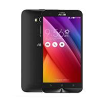 Zenfone 2 ZE550ML 16GB