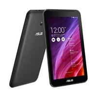 Fonepad 7 FE170CG Tablet