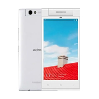 Elife E7 Mini
