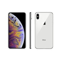 Apple iPhone XS Max 4GB / 512GB