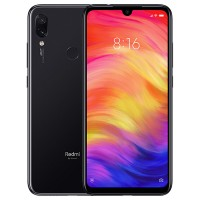 Xiaomi Redmi 7 3GB
