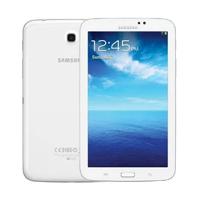 Galaxy Tab 3 7.0 T211 Wifi 3G