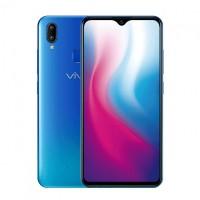 Vivo Y91 3GB / 32GB