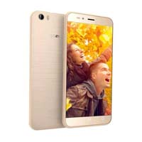 Intex Aqua Trend 16GB