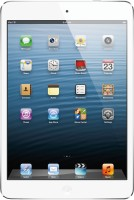 iPad Mini With Retina Display Wifi