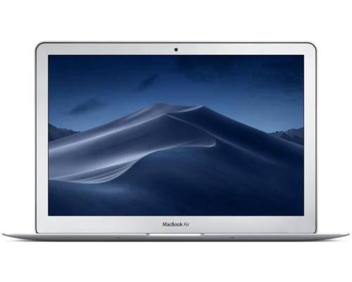 Apple MacBook Air (Retina)