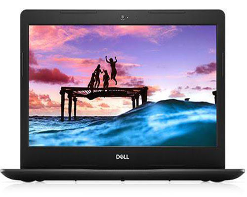 Dell Inspiron 14 3000 Series